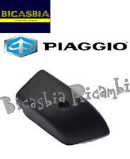 567179 - ORIGINALE PIAGGIO COPRICERNIERA SINISTRA PORTA APE 50 RST - MIX
