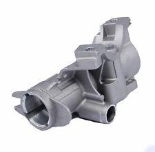 #4B0 905 851 B# Ignition Lock Housing For VW Jetta / Bora 99-05 Jetta variant