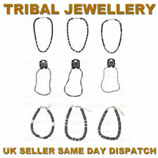 African Jewellery Men Necklaces