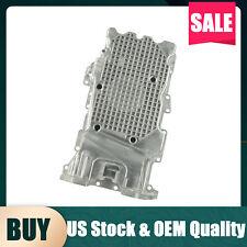 6E5Z6675CA Oil Pan for Ford Escape Fusion Lincoln Zephyr Mercury V6 3.0L 06-12