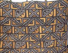 African mud cloth bogolan mudcloth bogolanfini new Extra Large tapestry x837