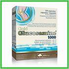 OLIMP GLUCOSAMINE 1000 vitamin C collagen joints bones support ELBOW KNEE