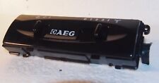 P38 CONTROL ASSEMBLY 4055119798 for AEG DL7275-M9 Cooker Hood