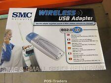 SMC2862W-G DRIVER FOR MAC DOWNLOAD