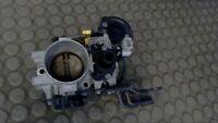 Drosselklappenstutzen U2 Citroen ZX N2 12 Monate Garantie