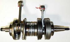 WSM Yamaha 350 Banshee 7mm Stroke 5mm Rod Stroker Crank Shaft ATV 70-520-75