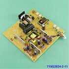 NEW 715G2824-2-11 Power Supply Board for LCD Monitor ++FREE SHIP!