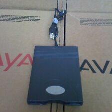 SAMSUNG USB FLOPPY DISK DRIVE SFD-321U/HP oos