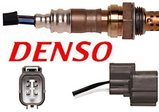 Acura Honda NEW Oxygen Sensor O2 Sensor 234-4099 Original Manufacture Denso