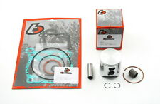SUZUKI RM85 RM 85 PISTON AND TOP-END HEAD GASKET KIT COMPARE TO PRO X WISECO