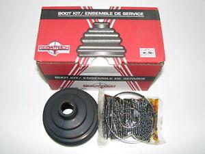88 Pontiac Lemans 80-93 Audi Volkswagen RH LH Outer Axle CV Boot Kit NORS BK110