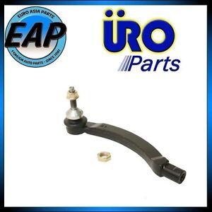 For Volvo S60 S80 V70 2.3L 2.4L 2.5L 2.8L Left (1) Tie Rod End Ball Joint NEW