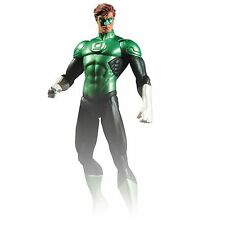 Justice League the new 52-Green Lantern personaje Action nuevo