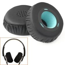 Replacement Ear Pads Covers Cushion For SONY MDR-XB300 MDR XB300 Headphones