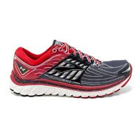 **SUPER SPECIAL** Brooks Glycerin 14 Mens Running Shoes (D) (478)