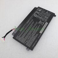 OEM PA5208U-1BRS Battery For Toshiba Chromebook P55w-C5204 P55W-C5314 CB30-B3123