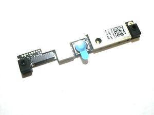 New Dell OEM Latitude E7440 E7240 Webcam CAM Camera Board 7YYTT 07YYTT