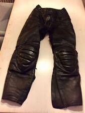 Hein Gericke Größe 52 Männer Motorrad- & Schutzkleidung