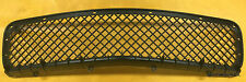 BMW Z3 Lower Mesh Grill 2.3 2.5i 2.8 3.0i Coupe Roadster Genuine OE Product E368