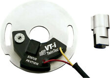 Ignition system electronic vt-i - HARLEY DAVIDSON GLIDE ELECTRA SPORTSTER XLH...