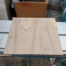 sassafras tassie thick veneer Wood Craft Woodworking Timber Lumber figured tone