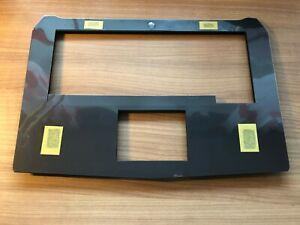 NEW Genuine Dell Alienware 15 M15X R1 R2 Palmrest Top Cover Case KXN8G from EU