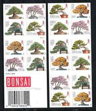 Etats-Unis 2012 Yvert carnet n° C4455 neuf ** 1er choix
