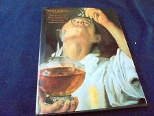 CATALOGUE~SOTHEBY'S: THE ESTATE OF PETER JAY SHARP~1994~INCL LIST OF RESULTS