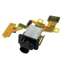 Nuevo Repuesto audio auriculares Jack Sensor De Proximidad Para Sony Xperia Z1 Compact