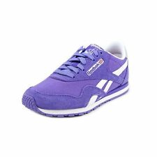 17cd6993bf0 Reebok Women s Suede Shoes for sale