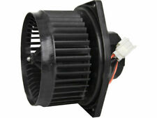 For 1997-2003 Infiniti QX4 Blower Motor 37996WX 2002 2001 1998 1999 2000