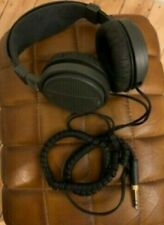 QUART PHONE 250 headphones