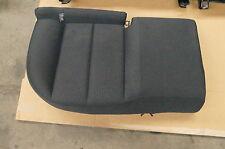 Renault Megane II Rücksitzbank Sitzfläche Hinten Rechts