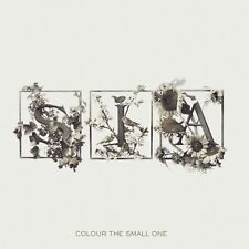 Sia - Colour the Small One [New CD]