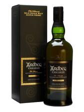 Ardbeg Uigeadail Scotch Whisky 700ml