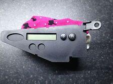 FORD FOCUS MK2 CLOCK