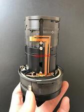 NEW Original For Nikon 24-70 F2.8G ED HELICOID TUBE UNIT Lens Barrel Tube Repair