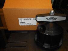 Kent Moore J-39084 GMC Hummer 6.5L Diesel Engine Rear Main Seal Installer