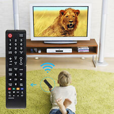 Remote Control Use for Samsung TV LED Smart TV AA59-00786A AA5900786A Universal