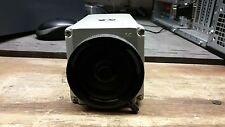 """SONY DXC-950 3CCD COLOR VIDEO CAMERA 1/2"""""""
