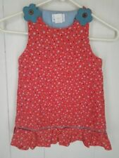 aa25a073173d Florence Eiseman Clothing (Sizes 4   Up) for Girls