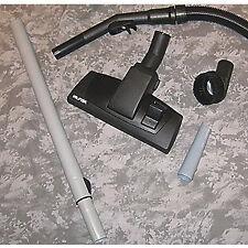 Nilfisk Original 107413549/Seguridad filtro Saco VPE 5