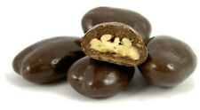 SweetGourmet Dark Chocolate Covered Pecans, 2Lb FREE SHIPPING!
