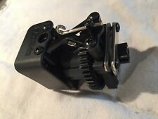 KYOSHO INFERNO NEO 3, NEO 2,  MP7.5 SPORTS CENTRE DIFF & BRAKES, MAIN GEAR IF148