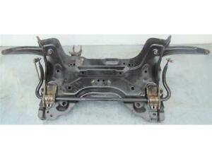3502FJ Achse Vorne Wiege Motor PEUGEOT 308 Cabrio (4B) 2.0 HDI 16V 163CV A