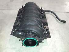 05-07 Corvette C6 Ls2 Intake Manifold 6.0L Aa6516