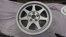 Maserati Ghibli Biturbo Alloy Wheel Rim 1000 Miglia OZ 7x16 ET35