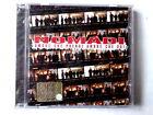 NOMADI - AMORE CHE PRENDI AMORE CHE DAI - CD 2002 NUOVO E SIGILLATO
