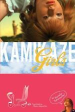 Kamikaze Girls by Takemoto, Novala