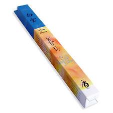 Shoyeido | Japanese Incense Sticks | Daily | WHITE CLOUD or Haku-un